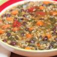 lentil-minestore-soup-odd