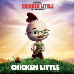 Chicken-Little-Wallpaper-chicken-little-131896_1280_960