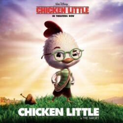 Chicken-Little-Wallpaper-chicken-little-131896_1280_960