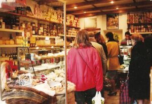 cheese shop aix en provence