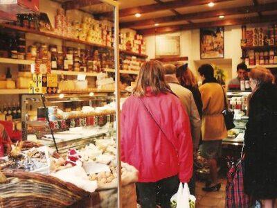cheese shop aix en provence