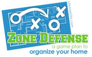 zone-defense