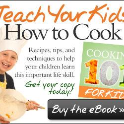 Kids-Cooking-101-300x250