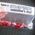 Super Valentines Day