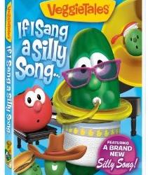 if i sang