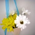 May Day Flower Crafts