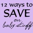 12-Ways-Baby-Stuff