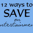 12 WaysEntertainment