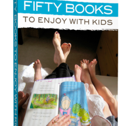 Super Tool to Help You Read With Your Kids