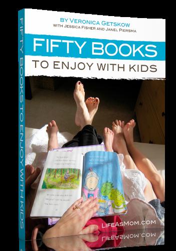 50-books-for-kids