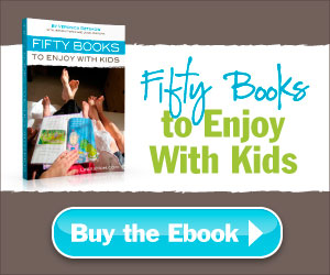 50-books-to-enjoy-with-kids