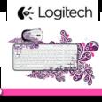 GG#4-Logitech