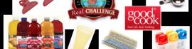 GG#7-Challenge