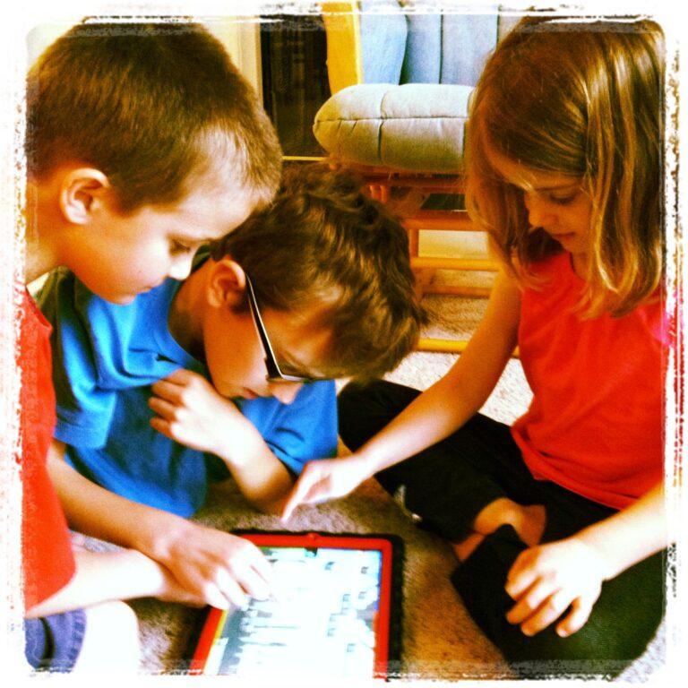 Math Picks for Homeschooling