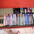 movie drawer
