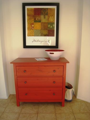 Movie Storage Zone Defense. Red Dresser Ikea   Trend Dressers Designs