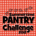 summer 2012 pantry challenge copy