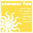 summer-fun-250
