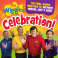 wiggles final tour