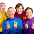 wiggles2012_0032