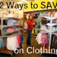 12 ways Clothing copy