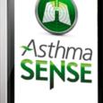 asthma sense 2