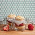 desserts-in-jars