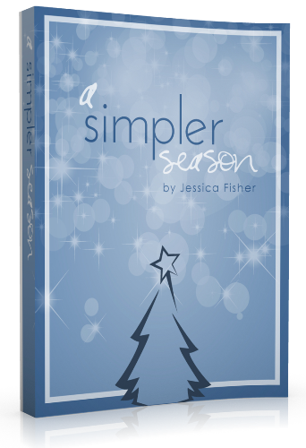 simpler-season-3d midsize