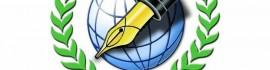 IEW_logo2x2