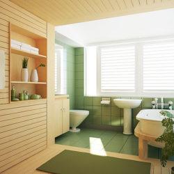 bathroom jinka