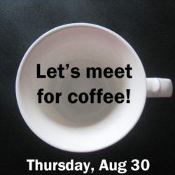 coffee meetup 2 copy