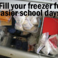 fill your freezer for easy school days copy