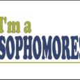 sophomore sign