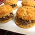 Breakfast Sliders 3
