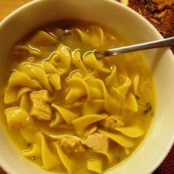 Emergency Meals (Ultimate Recipe Swap)