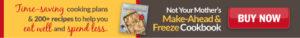 freezer-cookbook-468x60