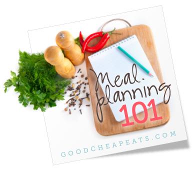 menu-planning-101 (1)