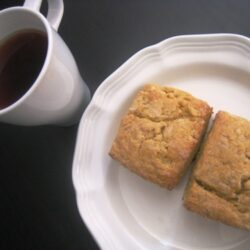 Enjoy a Cuppa Tea