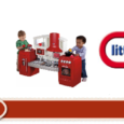 5littletikes