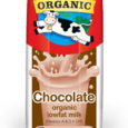 horizon organic milk box