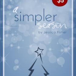 simpler season $5