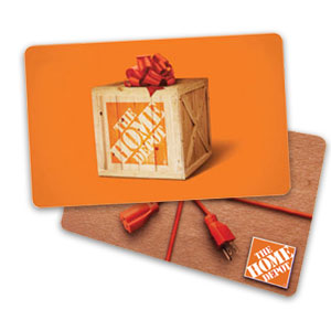 home depot holiday gift ideas - home decor ideas