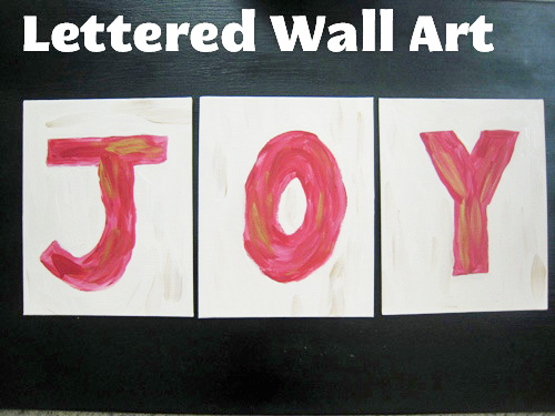 Lettered-Wall-Art