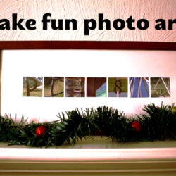 Make Fun Photo Art