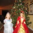 christmas gifts princesses