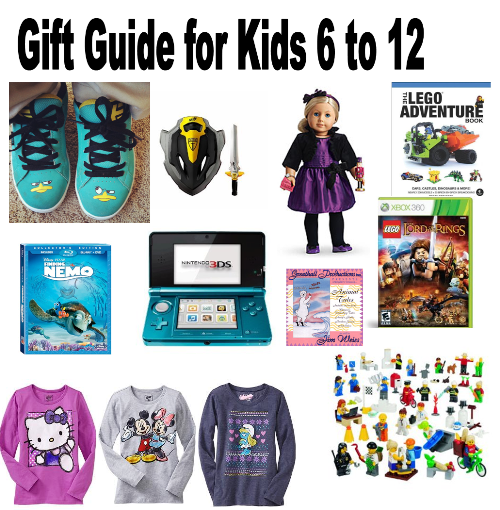 gift guide for kids 6 to 12png