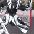 hockey mom goalie