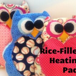 rice-filled heating pads copy
