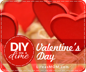 DIY-on-a-DIME-valentines