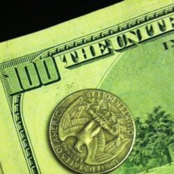 Regular Money Meetings Can Help You Stay on Budget